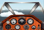 Macchi                     M39 RACING FLYINGBOAT No,6 for FS2000