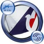 FS2004                   iFDG Airbus A321 Air Macau