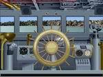 FS2004                   - USS Mahan