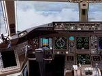Boeing 777 Photoreal Panel