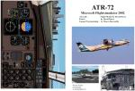 Manual/Checklist -- ATR-72.