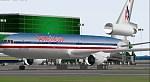 FS2k                   American McDonnell Douglas MD-11
