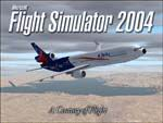 FS2004                     Airliners Splash screens.