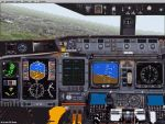 McDonnell                   Douglas MD-11 - FS2000 only