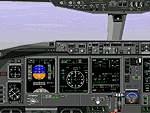 MacDonnell                   Douglas MD11