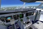 MD/Boeing MD-11(F) Fedex Express Cargo Package