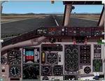 FS2002                   PANEL MD_83