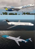 FSX > Civil Jets > Page 9