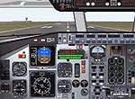 FS2000                   MD83