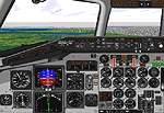 McDonnell                   Douglas MD80