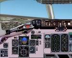 MD-83
