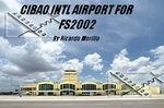 New                   Cibao Intl.