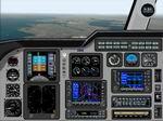 FS2004                   Piper Malibu Meridian