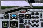 McDonnell                   Douglas DC9