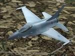 FS                   2002/2004 . Lockheed Martin F-16 ROC (Taiwan) AF Aggressor Textures                   Ver. 2