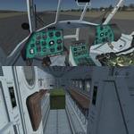 Mil Mi-8/Mi-17 Package