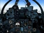 MiG21 IFR