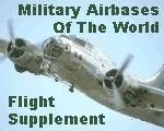 FS2004                   Flight Supplement version 3.0