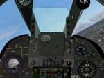 FS2004                   Mirage III O