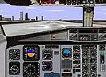 ATR                   42/72