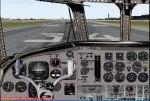 FS2004/Fs2002                     Dassault/Breguet Atlantic 1 Package.
