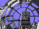 """CFS             Me_264-V1 Messerschmitt Me 264 """"AMERIKA BOMBER"""""""