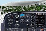 Cessna