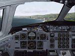 FS2000                   panel: McDonnell Douglas DC-10