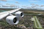 FS2004                   Mawlamyine Future-Airport VYMM