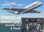 UKMIL Nimrod V2 SHARED files