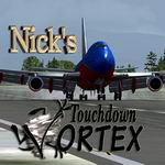 FS2004-FS2002                   FX: Nick's Touchdown and Vortex FX
