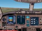 Boeing                   777-200/300/ER.