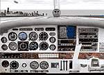 Piper                   Arrow PA28R