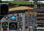 Simple                               instructions to add Alain Capts ACS GPS