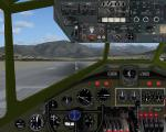 FSX/P3Dv3, v4 B24D and B24J Liberator Fix