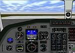 FS98                   Pilatus PC-12
