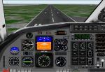 FS98/2000