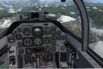 Pilatus PC-7 Package V2.0