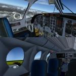 Piaggio PD-808 Package V2.2X