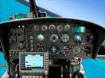 Eurocopter AS350 Subic Air