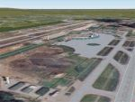 New                   Chitose airport photorealistic scenery for FS2K
