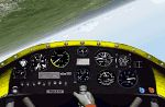 FS2000                   Pitts S-1S Special