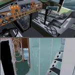 FSX/P3D (all versions) Sikorsky S-42 Clipper Package
