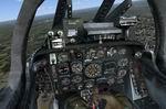 F-86 Mig Reaper