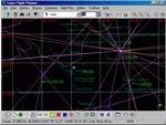 Super                   Flight Planner 2.8.0 Full Package.
