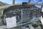 FS2004                   Lockheed Martin C-130H Hercules Fuerza Aerea Venezolana Full                   package.