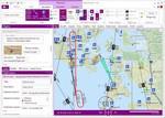 SimLauncherX Navigation Tool