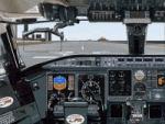 FS2000                   CRJ Panel caCRJpnl.zip