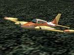 FS2004                     Cessna 310 q- Version Songbird