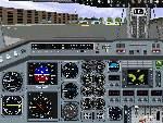 Embraer                   EMB 120 Brazillia